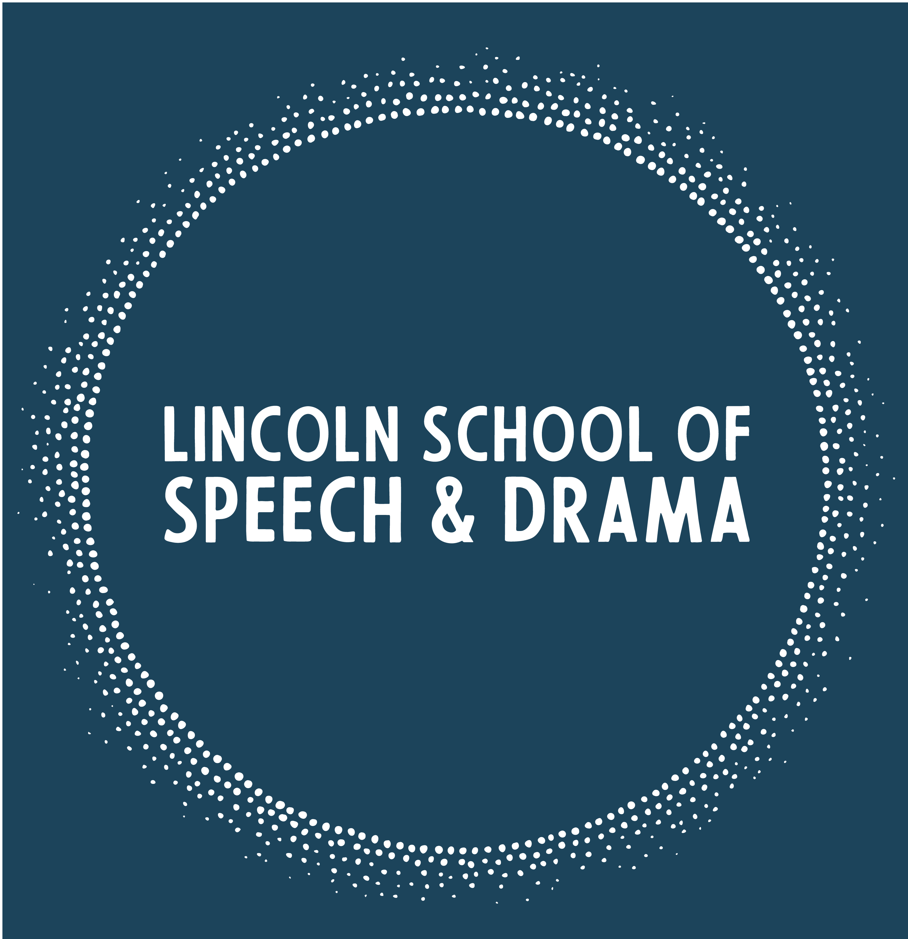 Lincoln School of Speech and Drama